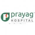 Prayag Hospital