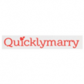 Quickly Marry