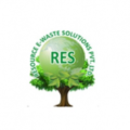 Resource E Waste Solutions Pvt. Ltd.