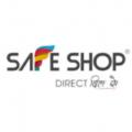 Safe & Secure Online Marketing Pvt. Ltd.