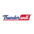 Thunderwell India Pvt. Ltd.
