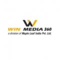 Win Media 360
