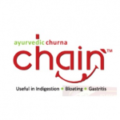 VIVAN INC. Chain (Churna) Group