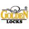 Golden (Locks) Industries Pvt. Ltd.