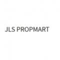 JLS PropMart