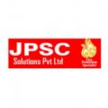 JPSC Solutions Pvt. Ltd.
