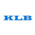 KLB Instruments Co. Pvt. Ltd.