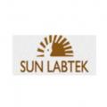 Sun LabTek Equipments (I) Pvt. Ltd