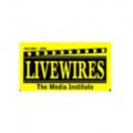 Livewires