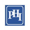 PHI Learning Pvt. Ltd.