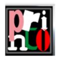 Printo Tech Global Limited