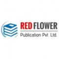 Red Flower Publication Pvt. Ltd.