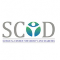 SLC LLP (SCOD Clinic)