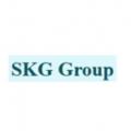 SKG Group (Indimedo Pvt. Ltd.)