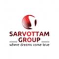 Sarvottam (India) Group