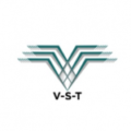 Vibhor Steel Tubes Pvt. Ltd.