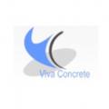 Viva Concrete Technologies Pvt. Ltd.