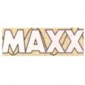 MAX Systems Pvt. Ltd.