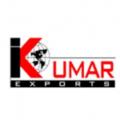 Kumar Exports India