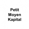 Petit Moyen Kapital Private Limited