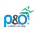 P & O International Pvt. Ltd.