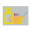 SDS Pharmacetical