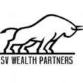 SV Wealth Partners