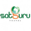 Satguru Travel and Tourism