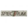 Spectrum Paints & Contracts Pvt. Ltd.