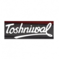 Toshniwal Instruments (Madras) Pvt. Ltd.