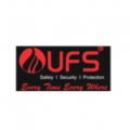 Unicare Fire Safety (India) Pvt. Ltd.