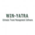 Win Yarta