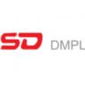Deusch Motocomp Pvt. Ltd.