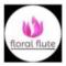 Floral Flute Pvt. Ltd.