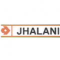 Jhalani Tools ( India ) Ltd.