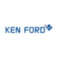 Kenford India
