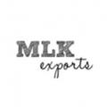 MLK Export (P) LTd.
