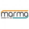 Marmo Stone Pvt. Ltd.