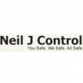 Neil J Control