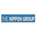 Nippon Group