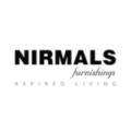 Nirmal Handloom House Pvt. Ltd.