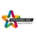 Ovation INC.