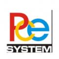 PC-E Systems Pvt. Ltd.