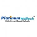 Plantinum Waltech Ltd.
