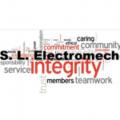 S. L. Electromech Pvt. Ltd.