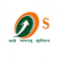 Satya Micro Capital Ltd.