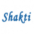 Shakti Auto Valves & Eng. Pvt. Ltd.