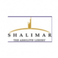 Shalimar Corp Ltd.
