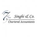 Singhi & Co.