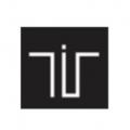Total Interiors Solutions Pvt. Ltd.